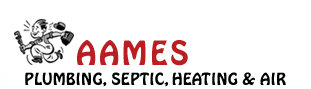 Aames Plumbing, Heating and Septic
